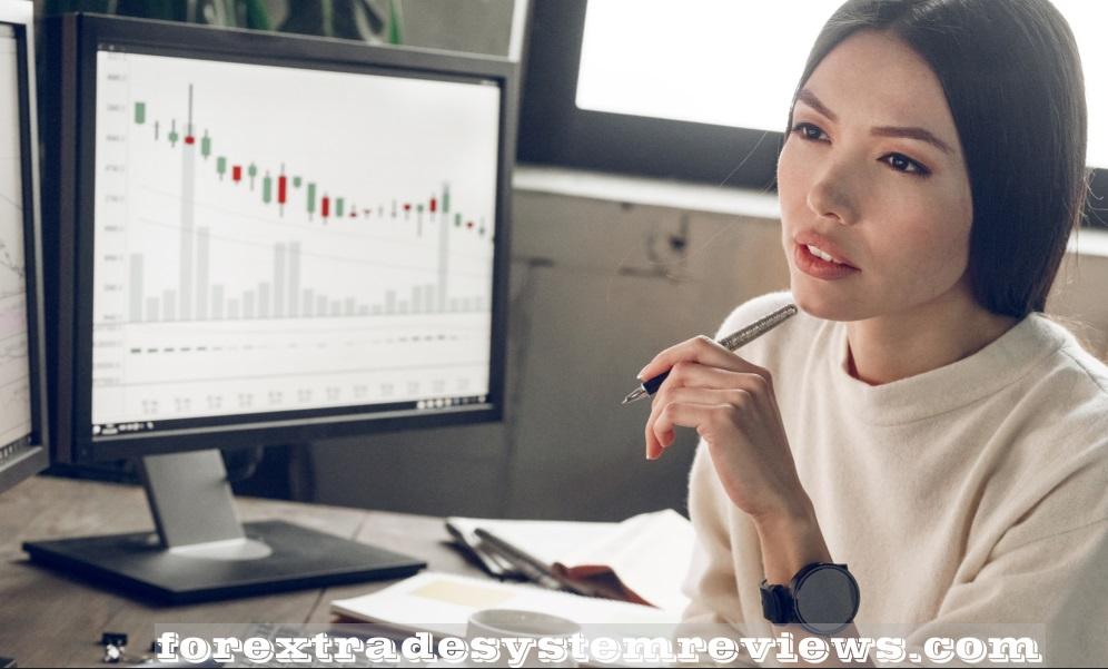 Menjadikan Trading Sebagai Solusi Jalan Menuju Sukses