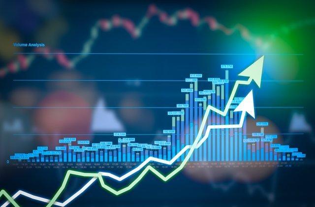 Apa Perbedaan Trading & Investasi Saham ? Berikut Penjelasannya