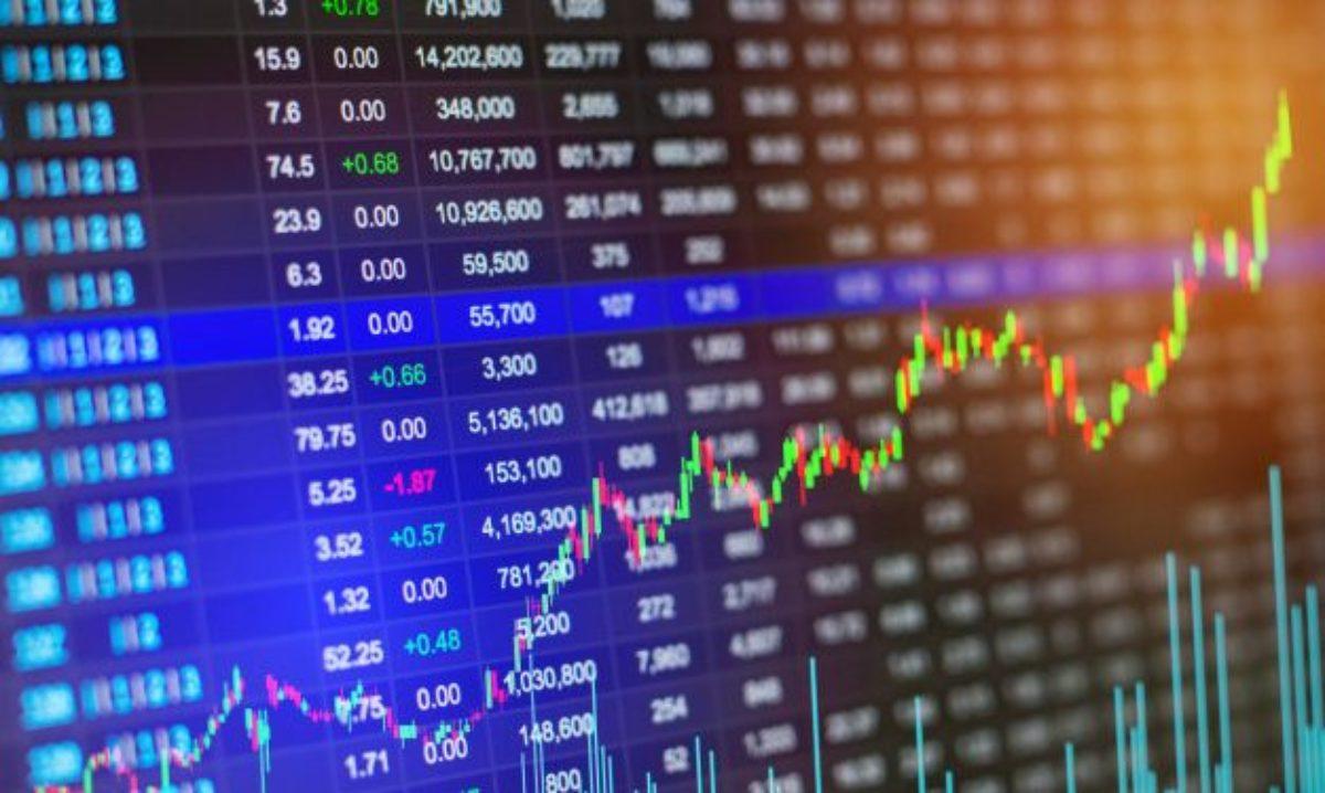 Untung Rugi Investasi Saham yang Wajib Anda Ketahui